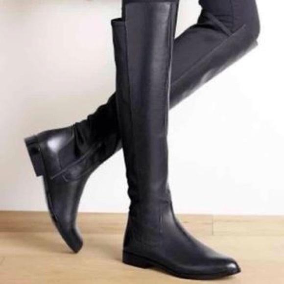Saleclarks Bizzy Girl Boots   Poshmark